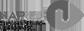 NAPREJ Logo